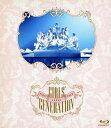 【中古】少女時代/JAPAN FIRST TOUR GIRLS' GENERATION/少女時代ブルーレイ/映像その他音楽