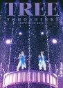 【中古】東方神起/LIVE TOUR 2014 〜TREE〜 /東方神起DVD/映像その他音楽