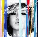 【中古】COLOR/Ms.OOJACDアルバム/邦楽ヒップホップ