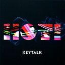 【中古】HOT!(初回生産限定スペシャルプライス盤)/KEYTALK