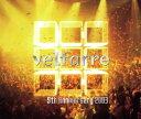 精选辑 - 【中古】velfarre−9th Anniversary 2003−/オムニバス
