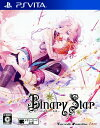 【中古】BinaryStarソフト:PSVitaソフト/恋愛青春 乙女・ゲーム