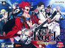 【中古】幕末Rock 超魂(ウルトラソウル) 超魂BOX (限定版)