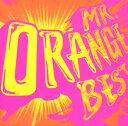 朋克, 硬核 - 【中古】MR.ORANGE BEST(DVD付)/MR.ORANGE