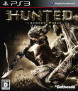【中古】Hunted: The Demon's Forgeソフト:プレイステーション3ソフト/アクション・ゲーム