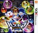 【中古】パズドラクロス 神の章ソフト:ニンテンドー3DSソフト/ロールプレイング ゲーム