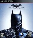 【中古】バットマン:アーカム・ビギンズソフト:プレイステーション3ソフト/TV/映画・ゲーム