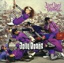 朋克, 硬核 - 【中古】Jelly Beans/Yum!Yum!ORANGECDアルバム/邦楽パンク/ラウド