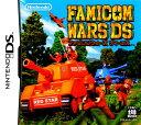【中古】ファミコンウォーズDSソフト:ニンテンドーDSソフト/シミュレーション・ゲーム
