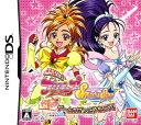 【中古】ふたりはプリキュア Splash Star パンパカ☆ゲームでぜっこうちょう!