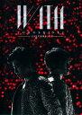 【中古】東方神起/LIVE TOUR 2015 WITH /東方神起DVD/映像その他音楽