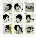 樂天商城 - 【中古】ROCK(初回限定盤B)/木村カエラ