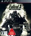 【中古】【18歳以上対象】Fallout3 追加コンテンツパックソフト:プレイステーション3ソフト/