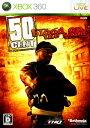 【中古】50 Cent:Blood on the Sand