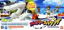 【中古】ファミリーフィッシング さおコン同梱版 (同梱版)ソフト:Wiiソフト/スポーツ・ゲーム
