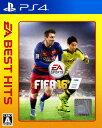 【中古】FIFA 16 EA BEST HITSソフト:プレイステーション4ソフト/スポーツ・ゲーム