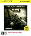 【中古】【18歳以上対象】Fallout3 Game of ...