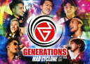 【中古】GENERATIONS…/LIV...