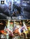 【中古】ファイナルファンタジーXIII-2 デジタルコンテンツセレクション (限定版)ソフト:プレイステーション3ソフト/ロールプレイング・ゲーム