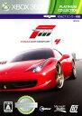 【中古】Forza Motorsport4 Xbox360 ...