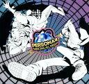 【中古】ペルソナ4 ダンシング オールナイト クレイジー バリューパック (限定版)ソフト:PSVitaソフト/リズムアクション ゲーム