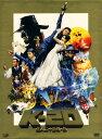【中古】K−20 怪人二十面相・伝 豪華版/金城武DVD/邦画サスペンス