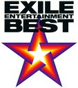 【中古】EXILE ENTERTAINMENT BEST(DVD付)/EXILECDアルバム/邦楽