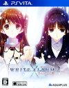 【中古】WHITE ALBUM2 −幸せの向こう側−