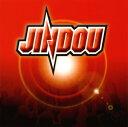 朋克, 硬核 - 【中古】JINDOU/JINDOU
