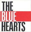 【中古】MEET THE BLUE HEARTS〜ベストコレ...
