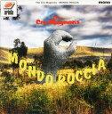 【中古】MONDO ROCCIA(初回生産限定盤)(DVD付)/ザ・クロマニヨンズCDアルバム/邦楽