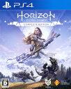 【中古】Horizon Zero Dawn Complete...