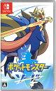 【中古】ポケットモンスター ソードソフト:ニンテンドーSwitchソフト/任天堂キャラクター ゲーム
