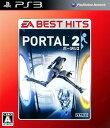 【中古】PORTAL2 EA BEST HITS