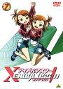 【中古】7.アイドルマスター XENOGLOSSIA 【DVD】/