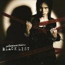 【中古】BLACK LIST(DVD付)(ジャケットA)/A...
