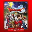 【中古】WiiU版 ドラゴンクエスト オリジナルサウンドトラック/ゲームミュージックCDアルバム/アニメ