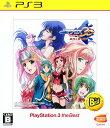 【中古】マクロス30〜銀河を繋ぐ歌声〜 PlayStation3 the Bestソフト:プレイステーション3ソフト/マンガアニメ・ゲーム
