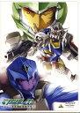 【SOY受賞】【中古】7.機動戦士ガンダム00 2nd (完) 【DVD】/宮野真守DVD/SF