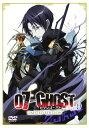【中古】初限)9.07-GHOST 【DVD】/斎賀みつきDVD/SF