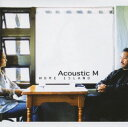 Other - 【マラソン中最大P28倍】【SOY受賞】【中古】HOME ISLAND/Acoustic MCDアルバム/邦楽