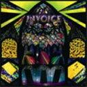 Other - 【中古】INVOICE/samosCDアルバム/邦楽