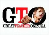 【中古】GTO (2012) DVD−BOX/AKIRADVD/邦画TV