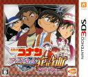 【中古】名探偵コナン ファントム狂詩曲ソフト:ニンテンドー3DSソフト/マンガアニメ・ゲーム