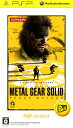 【中古】METAL GEAR SOLID PEACE WAL...
