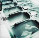 其它 - 【中古】ホワット・イット・イズ・トゥ・バーン/フィンチCDアルバム/洋楽パンク/ラウド
