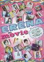 【中古】小野恵令奈/ERENA the movie/小野恵令奈DVD/映像その他音楽