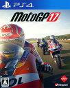 【中古】MotoGP17