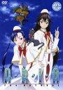 【中古】2.ARIA The NATURAL 【DVD】/葉月絵理乃DVD/OVA