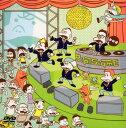 【中古】初限)RIP SLYME/GOOD TIMES T…2002-2011 【DVD】/RIP SLYMEDVD/映像その他音楽